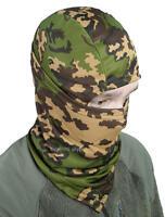 Russian Balaclava Sniper Partizan Ss-summer Military Bandana Hat
