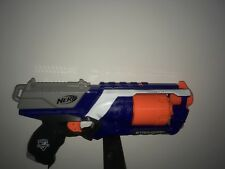 Armbrust Hasbro 36033e35 Nerf N-strike Elite XD Strongarm günstig kaufen Spielzeug-Bogen, -Armbrust & -Dart
