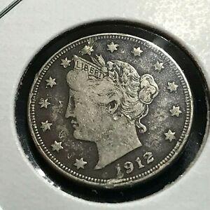 1912-D-LIBERTY-NICKEL-IN-HIGHER-GRADE-BETTER-DATE-COIN