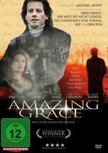 Amazing-Grace-1-DVD
