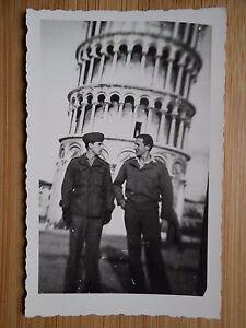 Foto-Original-6x9-2-Weltkrieg