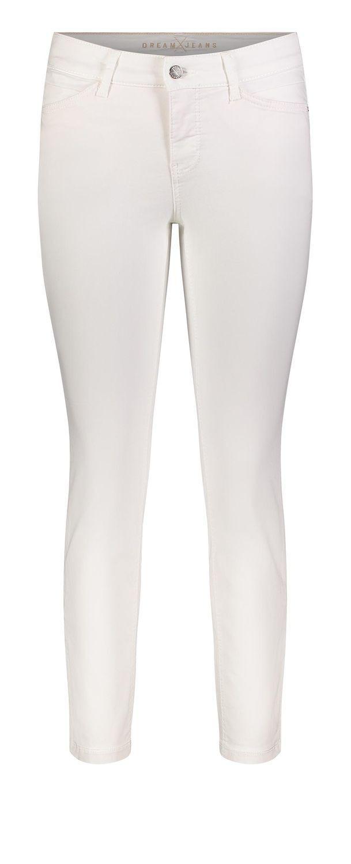 MAC Dream Chic Damen Jeans Hose 0355l547190