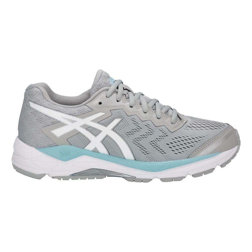 Men's/Women's ASICS Womens Gel-Fortitude 8 Easy to use Clearance Caramel, gentle