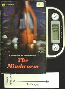 The-Mindworm-PB-SF-Anthology-Published-by-Tandem
