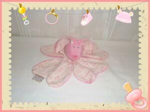 Doudou-Semi-Plat-Petales-Lapin-Rose-P-039-tit-Lapin-Happy-Flower-CMP