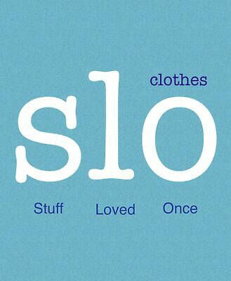 sloclothes