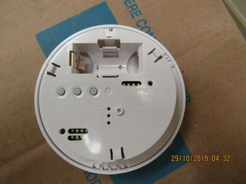 LUTRON ULRF2-OCR2B-P-WH PASSIVE INFRARED CEILING OCCUPANCY//VACANCY SENSOR