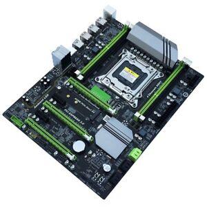 X79T-Ddr3-PC-Computadora-De-Escritorio-Placa-Madre-Lga-2011-Cpu-I5D7