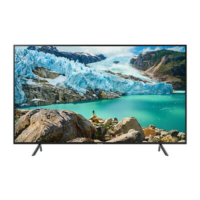 "Samsung 75"". UE75RU7172 SERIE 7 165,1 cm (75"") 4K Ultra HD Smart TV Wifi Negro"