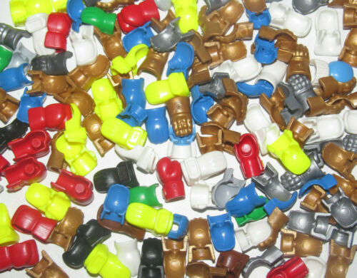Playmobil Accessoire Personnage Paire de Gants Modèle au Choix NEW