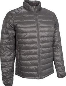 Image Is Loading New Hipczech Hl Goosed Lightweight Winter Jacket Coat