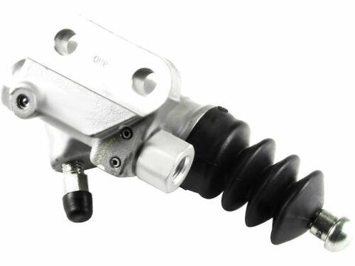 Clutch Slave Cylinder For 2003-2017 Honda Accord 2005 2007 2006 2004 2008 T217TC