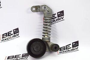 Originale-Audi-RS7-4G-V8-TFSI-Quattro-Rullo-di-Serraggio-Puleggia-Chiave-Inglese