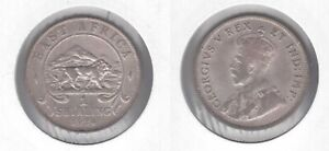 EAST-AFRICA-SILVER-1-SHILLING-COIN-1924-YEAR-KM-21-GEORGE-V