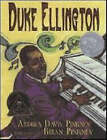 Duke Ellington: The Piano Prince and His Orchestra by Andrea Davis Pinkney (Paperback, 2007)