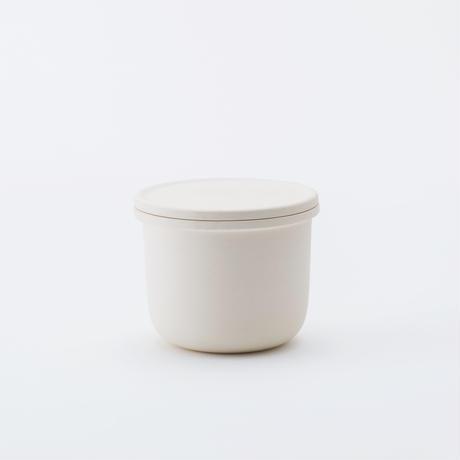 Suyaki Crock from TOKONAME JAPAN