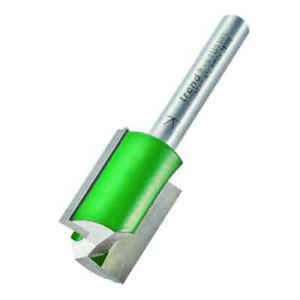 1//2 SHANK STRAIGHT CUT TCT ROUTER BIT cutter 1 x 1