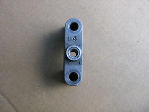 Yamaha-FJ1200-FJ-1200-Intake-Cam-Camshaft-Cap-I4-I-4