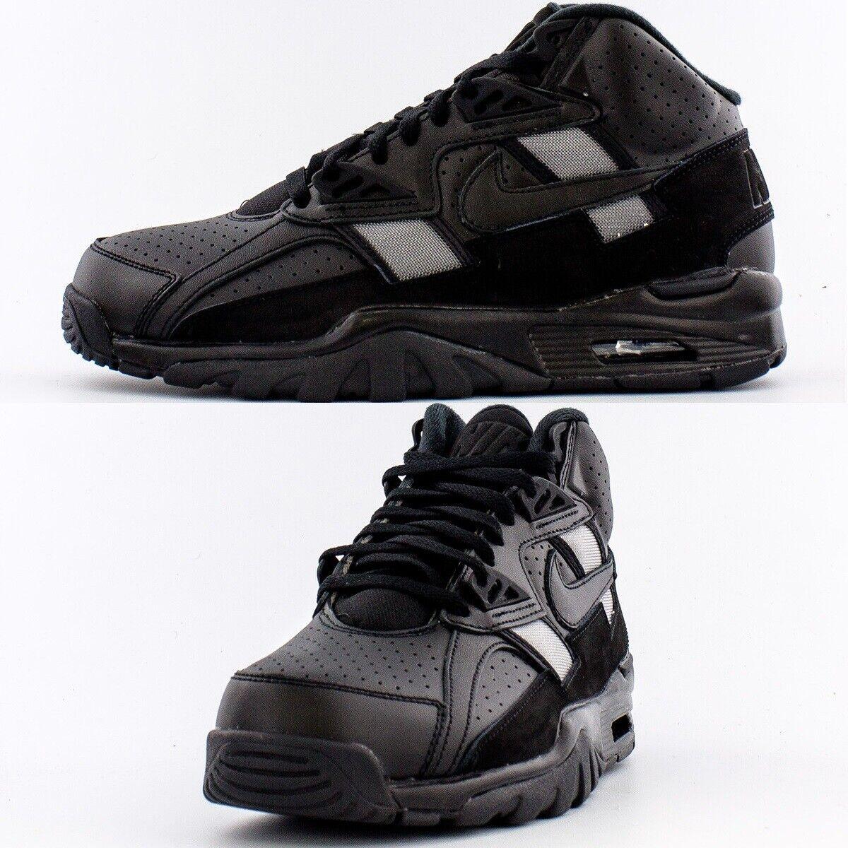 all bo jackson shoes