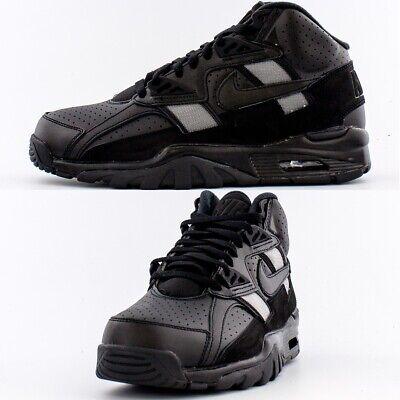 all black bo jackson sneakers Shop