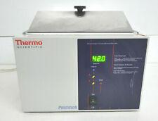 Thermo Scientific Digital Water Bath 2837 12l 120v