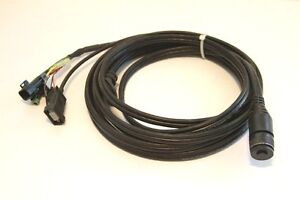 new oem navistar international cable wire harness. Black Bedroom Furniture Sets. Home Design Ideas