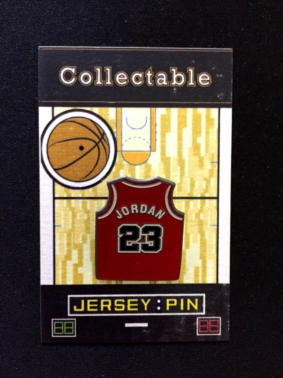 NBA Lot (10) Revers Pins-You Select Your Favorite Hartholz Hartholz Hartholz Stars 8d1f35