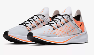 reputable site d4006 2d507 Image is loading Nike-EXP-X14-SE-JDI-AO3095-100-Just-