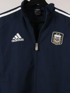 Argentine-Football-Association-Sweater