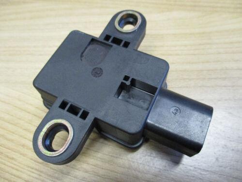 ESP duosensor audi a4 a6 vw passat 3b 3bg Transporteur Capteur 4b0907637a Bosch