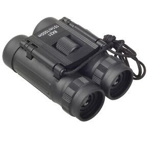 8x21-Compact-Zoom-Optics-Binocular-Long-Range-1000m-Mini-Telescope-for-Hunting