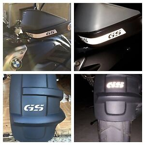 RIFRANGENTI-REFLECTIVE-BMW-GS-STICKERS-ADESIVI-PARAMANI-PARAFANG-The1200stickerS