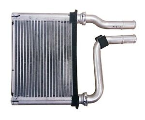 Heater Core Assembly AC Radiator Fit For Suzuki Alto Celerio 74120M66L01