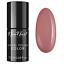 Indexbild 8 - NeoNail UV Nagellack 7,2 ml -  50 Farben Rot Mint Violett Base Top Cleaner