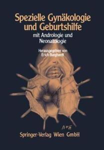 Spezielle-Gynaekologie-und-Geburtshilfe-2013-Taschenbuch