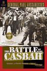 The Battle of the Casbah by Paul Aussaresses (Paperback, 2004)
