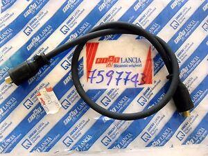 CAVO-ACCENSIONE-ORIGINALE-FIAT-Uno-146A-E-1-3-Turbo-i-e-1985-04-1989-0-7597743