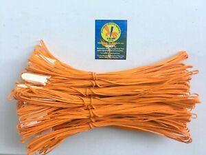 Genuine-5M-Talon-Igniter-5-meter-lead-wires-for-Fireworks-Firing-System-25pcs