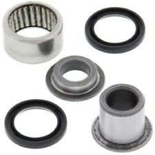 Bearing Connections Shock Bearing Kit  413-0025*