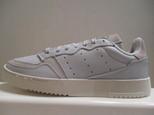 Adidas Supercourt Zapatillas Hombre GB 8 Ee. Uu. 8.5 Eur 42 Ref.1152