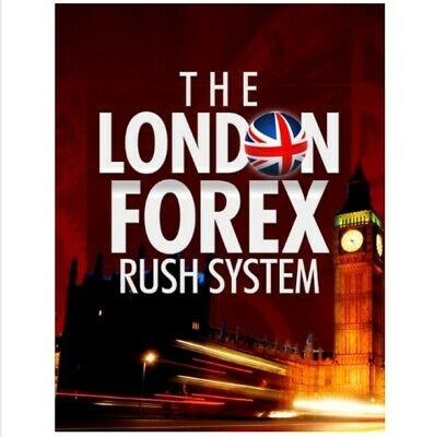 London forex news today