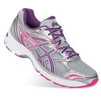 New ASICS Women's GEL-Equation 8 Running Shoes T5Q6N $80 Retail Free Shipping!