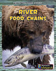 River Food Chains by Rachel Lynette (Paperback / softback, 2010)