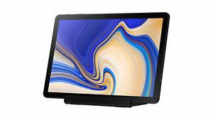 Samsung-Galaxy-Tab-A-10-5-034-32GB-Black-Wifi-SM-T590NZKZXAR-with-POGO-Charging