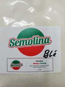 WHITE-SEMOLINA-SEMO-DE-BLE-6LBS