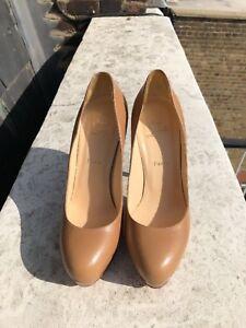 Zapatos-de-mujer-Christian-Louboutin