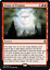 MTG-War-of-Spark-WAR-All-Cards-001-to-264 thumbnail 129