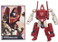 HASBRO-Transformers-Combiner-Wars-Decepticon-Autobot-Robot-Action-Figurs-Boy-Toy thumbnail 80