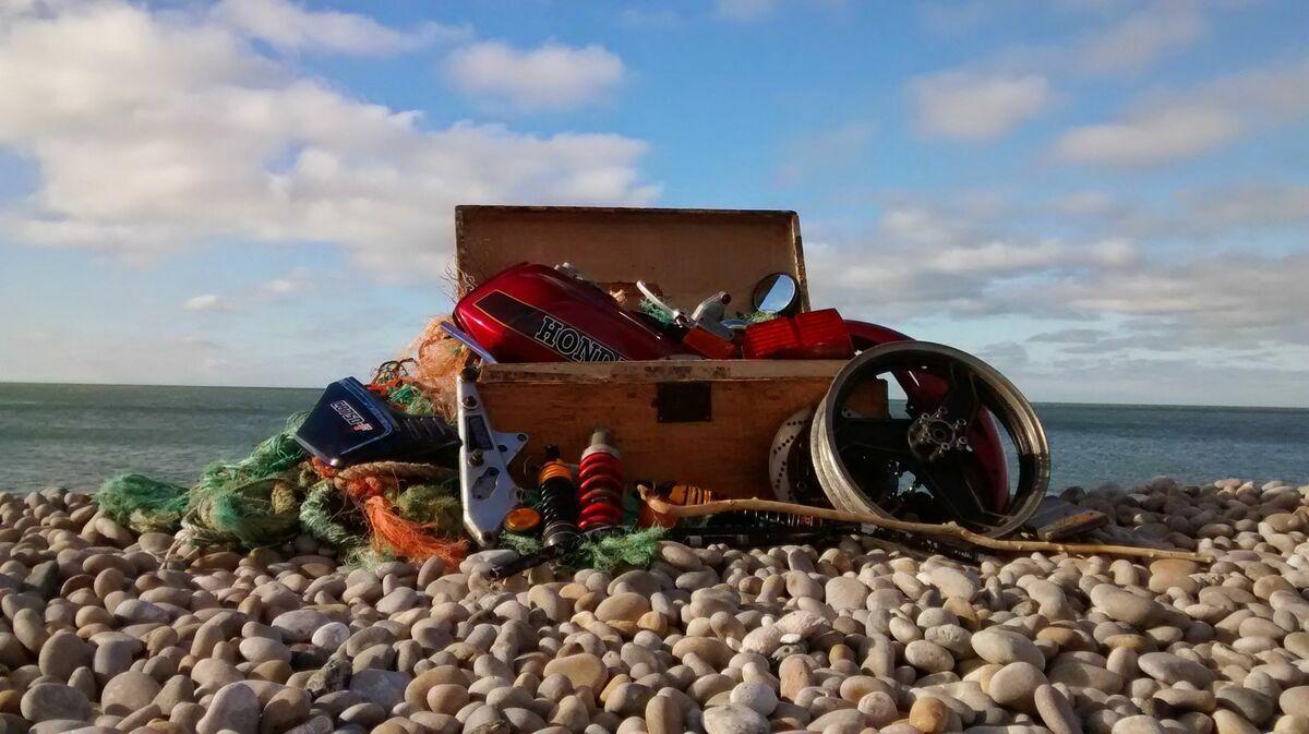 pirateislandmotorcycleparts