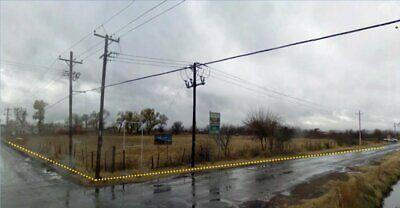 Terreno en Venta, Nuevo Casas Grandes, Chihuahua